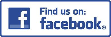 Naar onze Facebook pagina!