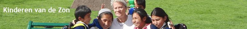 screenshot-www.kinderenvandezon.org 2015-03-23 09-45-21