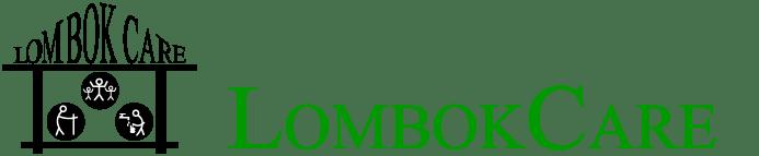 Logo-Lombokcare