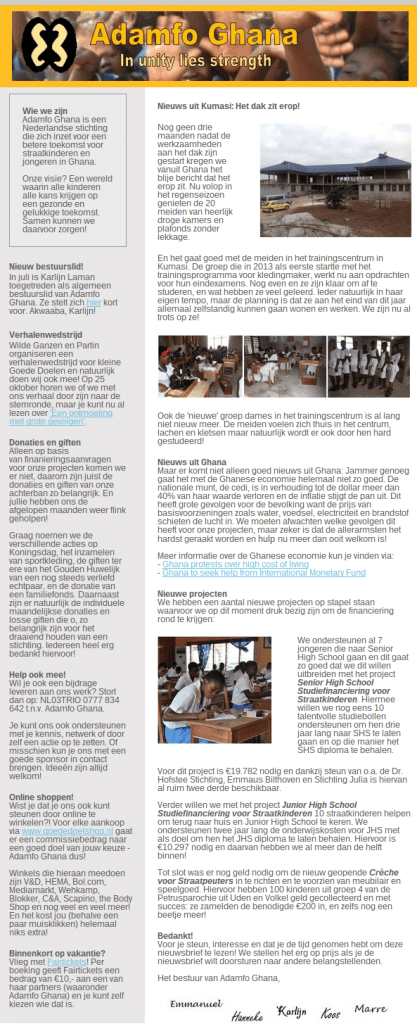 screenshot-us7.campaign-archive1.com 2014-09-15 12-54-36