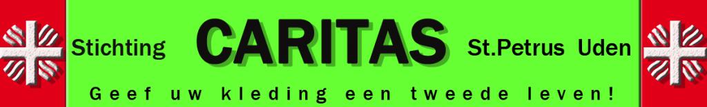 screenshot-www.caritasuden.nl 2015-03-15 13-13-26