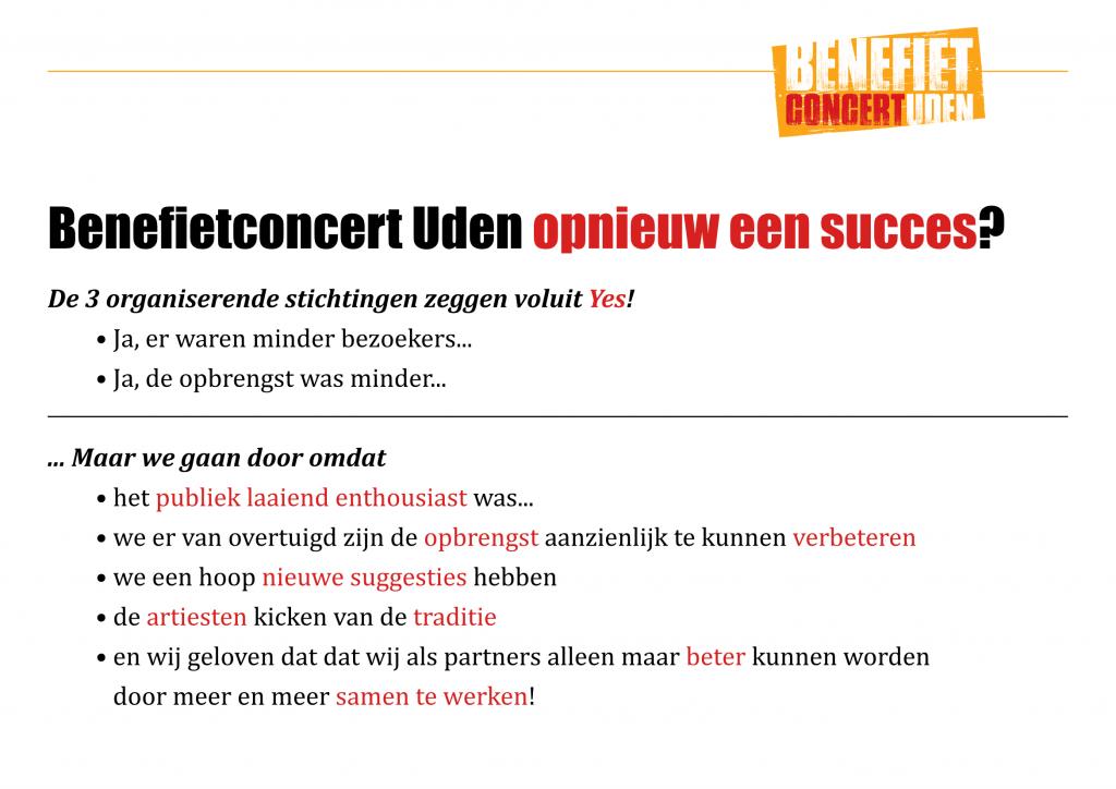 UWW-Benefietconcert+Uden+evaluatie-3