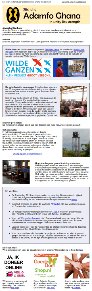 screenshot-us7.campaign-archive2.com 2015-10-11 10-57-00
